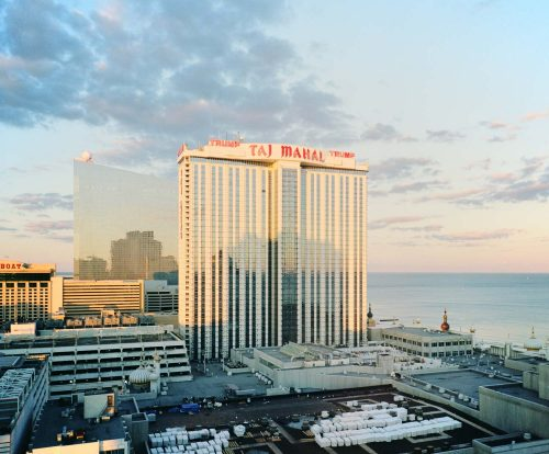 trump tower, building, boardwalk, building, president, AC, Atlantic City, new jersey, street, casino, sunset, beach, ocean