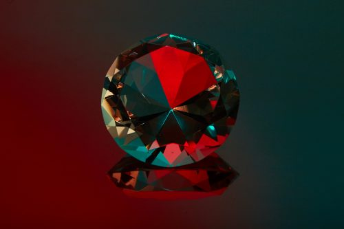 GEMS with Maria Piesses, color, colour, still life, GIF